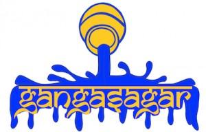 gangasagar1.3 copy