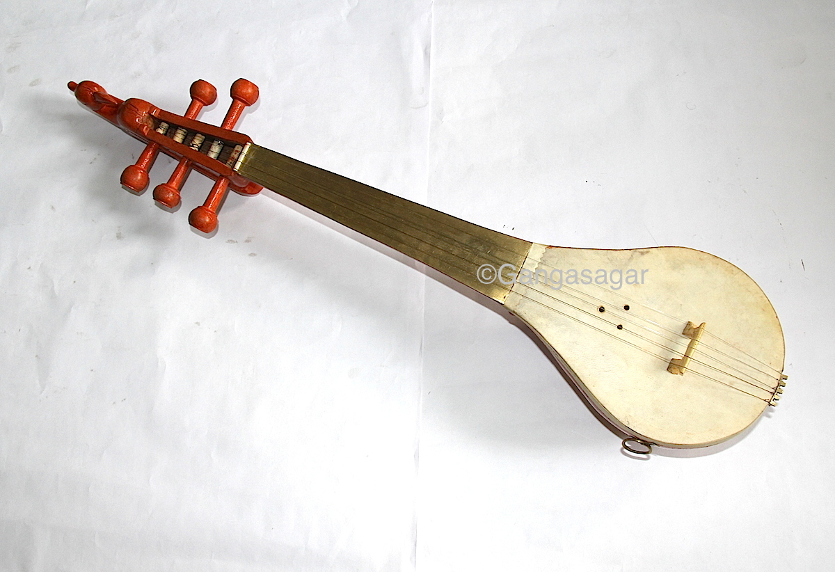 Dotar The music of life Gangasagar : Dotara from gangasagar.gadurr.com size 1200 x 822 jpeg 411kB